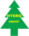 The Hydro Group